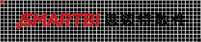 Smartbi大数据分析软件