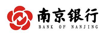 南京银行.jpg