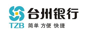 台州银行.jpg